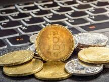 模仿特斯拉?入手2.6亿加密货币,美图为那般?