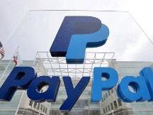 知情人士:支付巨头PayPal正探索推出稳定币的可能性