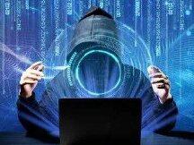加密货币让勒索软件攻击更容易
