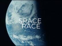 "Filecoin世界的军备竞赛:""太空竞赛""一周战况如何?"