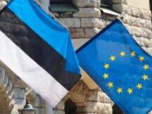 """爱沙尼亚银行在数字欧元测试中看到""""无限""""潜力"""