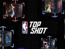 NBA Top Shot投资人:加密收藏品市场将爆发 有3个趋势值得关注
