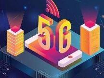 """印度首富公司五个月""""自研""""5G,性能""""吊打""""全球"""