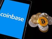 Amber Group股东Coinbase正式上市,加密金融领域或将加快安全合规发展