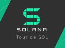 一文读懂Solana公链的稳定币布局