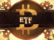 Evolve已获批推出第二只加拿大比特币ETF