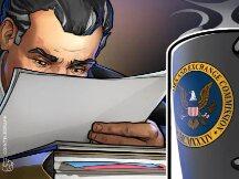 美国SEC与加密庞氏骗局BitConnect的4名发起人达成数百万美元和解