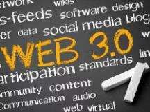 了解Web 3.0概念背后的技术方向