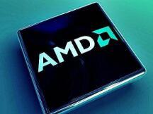 AMD确认不会限制显卡挖矿