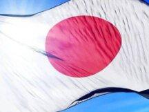 日本SBI集团计划推出加密基金
