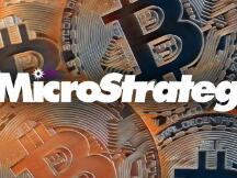 MicroStrategy垃圾债受到追捧,美联储也间接持有?