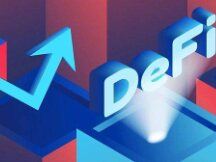 从 Aave 到 Yearn:一文梳理 DeFi 中的「蓝筹股」