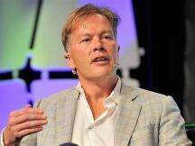 Pantera Capital联合创始人:未来20年区块链比其他任何投资都更加有趣