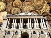 美国肯塔基州对加密借贷机构Celsius发出紧急停止令