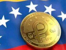 比特币作为合法法币在萨尔瓦多争议和压力下艰难前行