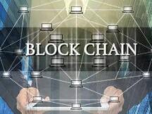 区块链+工程机械产业,如何推动产业升级?