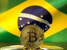 """巴西""""比特币大王""""被捕 涉嫌侵吞客户价值3亿美元比特币"""