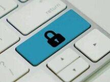 巴塞尔协议与加密资产监管