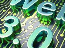 深度长文全景解读Web3.0 时代的崛起