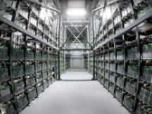 比特币矿商提议将能源报告标准化