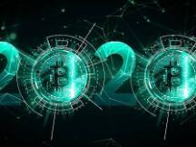 用数据解释:为什么2020年是比特币特别的一年?