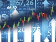 市场观察:第三次大波动之后
