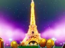 法国银行在中央银行数字货币试点中结算了240万美元的资金