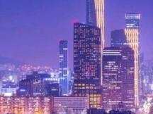 韩国新韩银行为央行数字货币开发试点项目