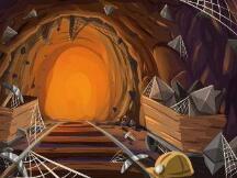 以太坊挖矿是门好生意吗?