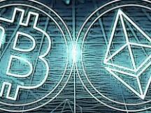 高盛报告:加密货币已成为新资产类别 以太坊或将超越比特币