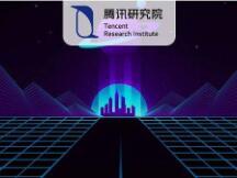 Metaverse:互联网的未来是虚拟时空?