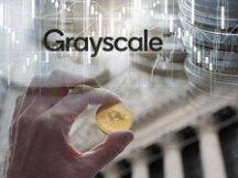 灰度GBTC解锁会冲击市场吗?