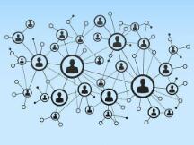 Odyssey(OCN)成功与Obike整合,通过区块链实现现代化共享经济支付体系