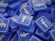 谷燕西:Facebook未来会向其用户提供比特币服务