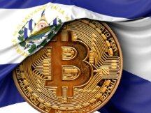 萨尔瓦多的比特币日:抗议、技术故障、市场闪崩
