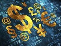 加密货币: 数字货币如何改变金融