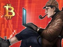 Coinbase上市后比特币跌破6万美元的原因是什么?