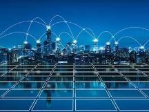 研究报告:区块链未来发展中政府面临的挑战