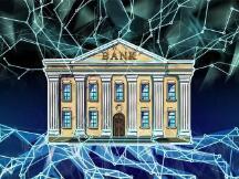 传统金融与DeFi的结合对大规模采用至关重要