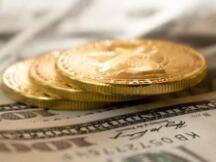 疯狂撒钱 美国6万亿美元预算或引起通胀担忧和比特币上涨