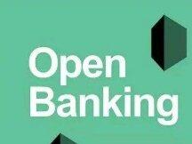 Visa将以18亿欧元收购欧洲开放银行平台Tink