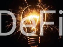 DeFi的生命力源于自由 DeFi的底层投资逻辑