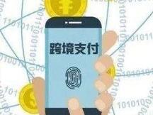 中行数字人民币钱包透露跨境支付信息,香港LionRock项目迎新进展