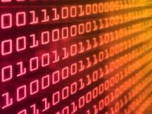 字节跳动应该怎样开展数字银行业务?