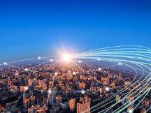 """海南大力推动数字经济发展,布局""""区块链""""基础设施"""