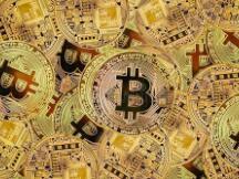 Coyno解决了加密货币资产税收的难题