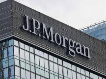 摩根大通:比特币的流动性将逐渐恢复并保持强劲