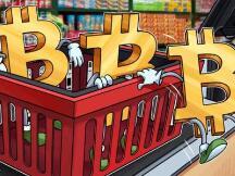 灰度GBTC持续出现负溢价,或因加拿大首只比特币ETF蚕食其市场份额