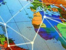 摩根大通与星展银行合作推出区块链跨境支付平台