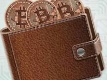 未来的区块链钱包应该是什么样?